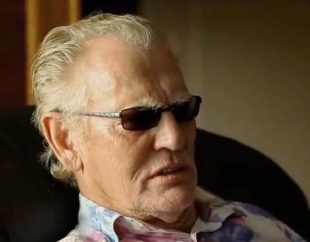 Q&A: Ginger Baker on Why 'the Rolling Stones Are Not Good Musicians'