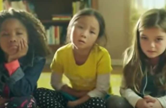 Beastie Boys' 'Girls' Sets Off Viral Video Lawsuit