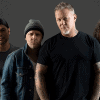 Metallica Explain How 'Through the Never' Became 'Sonically Awesome'