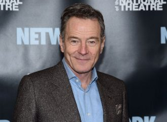 Bryan Cranston Shares Grossest 'Breaking Bad' Scene
