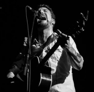 Rolling Stone SA's Podcast – Ep. 29 – April Fool's Day, Festivals & Frank Turner