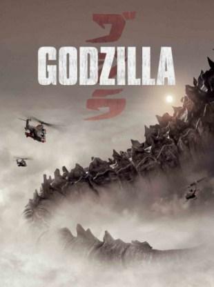 New 'Godzilla' Trailer Features More Godzilla, Cranston, Carnage