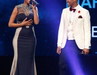 Mafikizolo Dominates SAMA 20 With Eight Awards