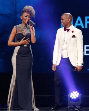 Mafikizolo Dominates SAMA 20 With Eight Awards