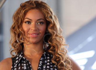 Beyoncé Assists Boots on Surprise Single 'Dreams'