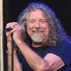 New Robert Plant Solo LP