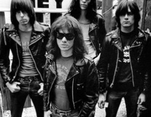 Tommy Ramone Dead at 65