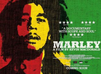 Review: Marley
