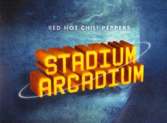 Report: Red Hot Chili Peppers Electrify FNB Stadium