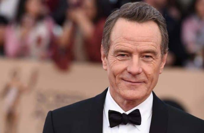 'Breaking Bad' Star Bryan Cranston to Direct Episode of 'The Office'