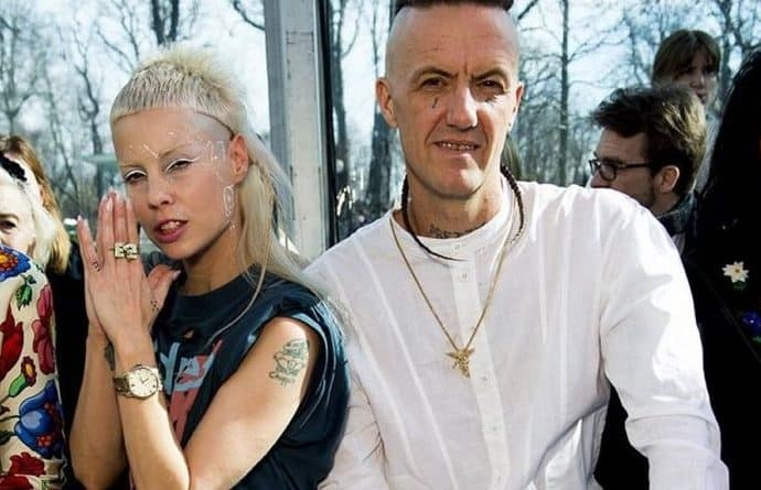 Die Antwoord Responds To Explosive 'City Press' Claims