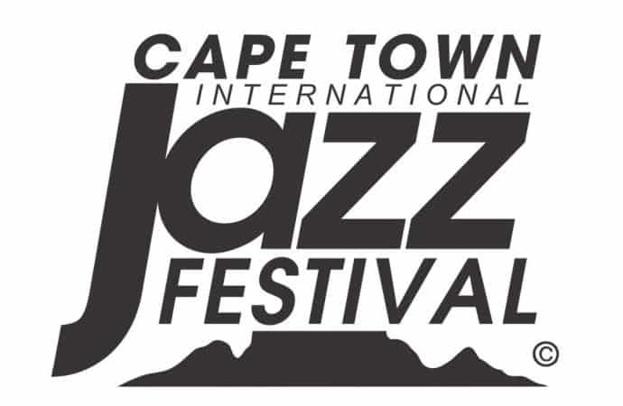 Cape Town International Jazz Festival Announces First Artists