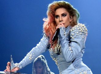 Lady Gaga Denied Permit for Indonesia Concert