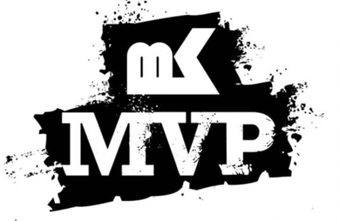 MK MVP Winners Announced