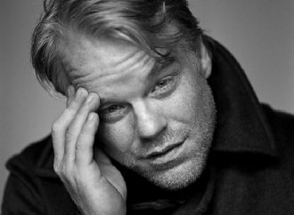 Philip Seymour Hoffman Autopsy Reveals Actor Died of Toxic Drug Mix