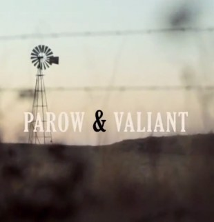 Watch: Jack Parow & Valiant Swart's New Video