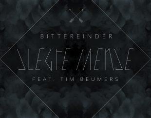 Watch: Bittereinder Remix 'Slegte Mense'