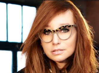 Tori Amos in Cape Town